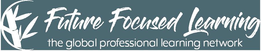 ffl-logo-trans