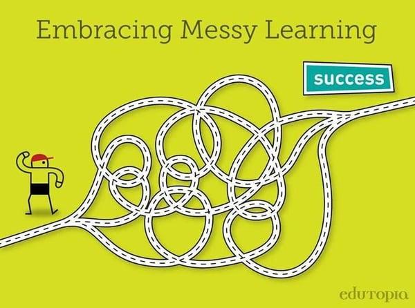 messy-learning-edutopia