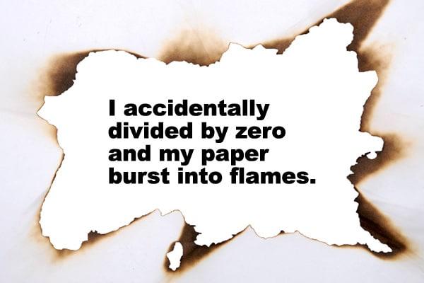 homework-excuse-burnt-paper