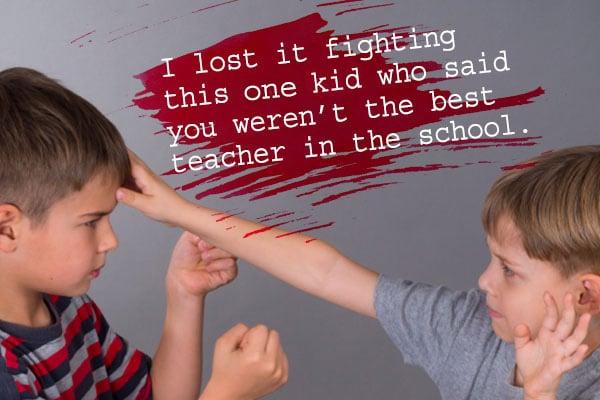homework-excuses-fighting-kids