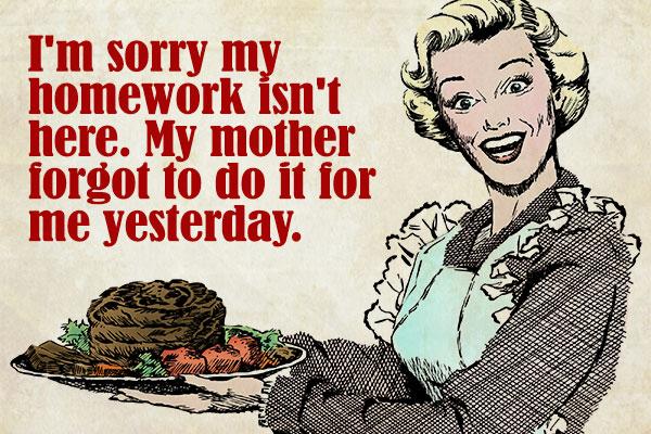 homework-excuses-mom