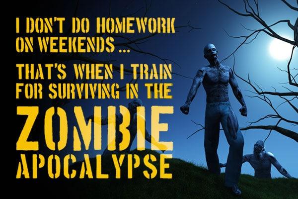 homework-excuses-train-zombie