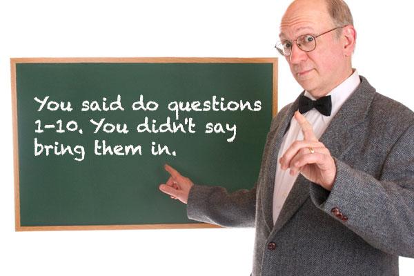 homework-question-1-10
